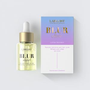Labelist Blur Elixir cosmético
