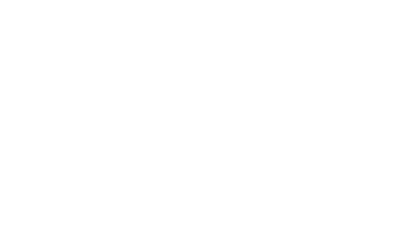 Labelist Smile