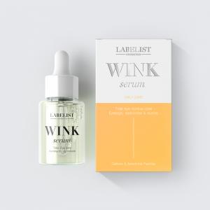 Labelist Wink Serum cosmético