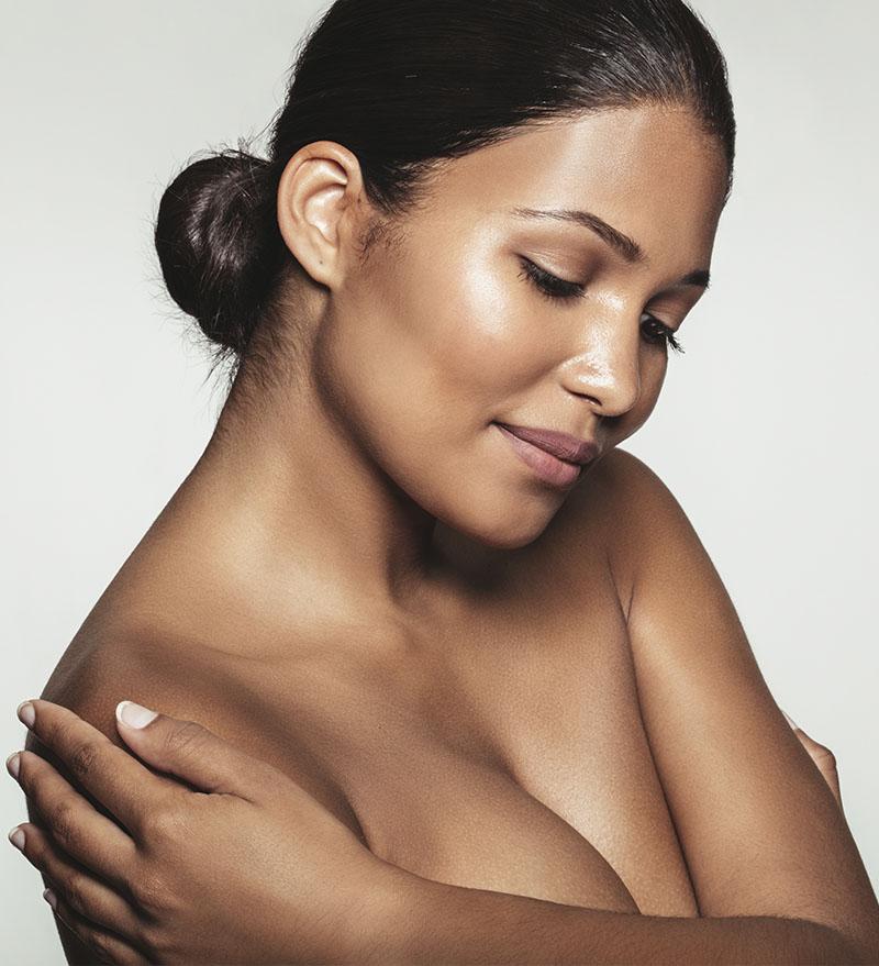 Labelist cosméticos profesionales para el cuidado de tu piel