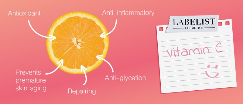 Vitamin C, is its longed for power real?